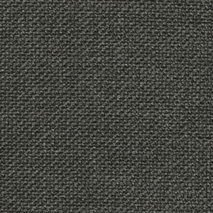Kenya Dark Grey Fabric 577