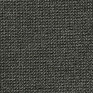 Kenya Dark Grey Fabric 577