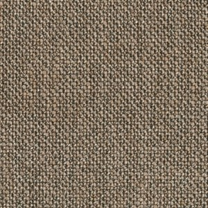 Kenya Taupe Fabric 578