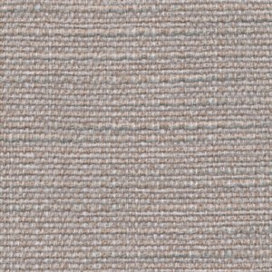 Ramo Light Grey Fabric 163