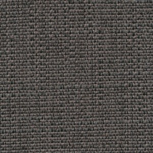 Ramo Anthracite Fabric 161