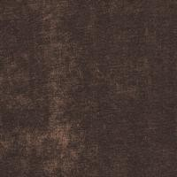 Chocolate Brown Soft Chenille