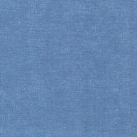 Denim Blue Soft Chenille
