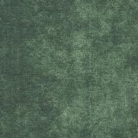 Moss Green Soft Chenille