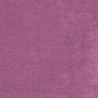 Mulberry Soft Chenille