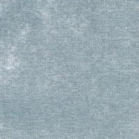Silver Grey Soft Chenille