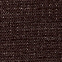 Emporio Chocolate Weave