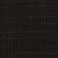 Emporio Ebony Weave