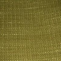 Emporio Olive Weave