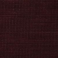 Emporio Dark Plum Weave