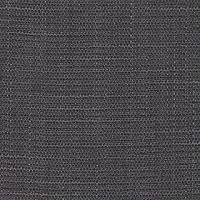 Emporio Steel Weave