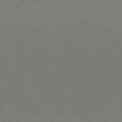Grey Fabric 746