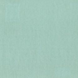 Mint Fabric 750