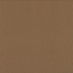 Mocca Brown Fabric 755