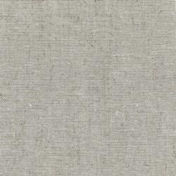Linen Mix Fabric 914