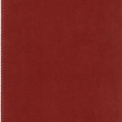 Velvet Brick Red 544