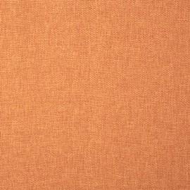 Oslo Marmalade Fabric + £34