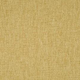 Oslo Mustard Seed Fabric + £34