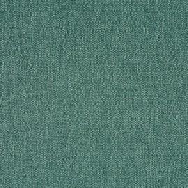 Oslo Sea Spray Fabric + £34