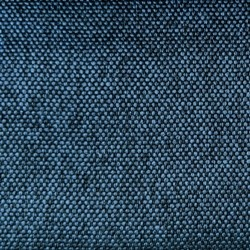 Etna Blue Fabric