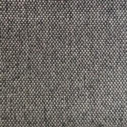 Etna Slate Grey Fabric