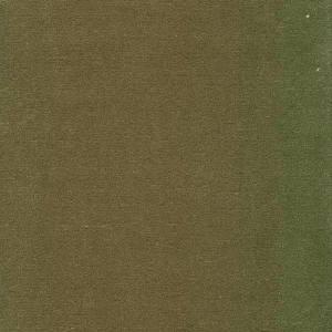 Velvet Army 547