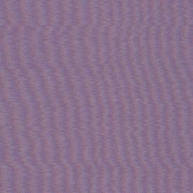 Parma Violet Drill