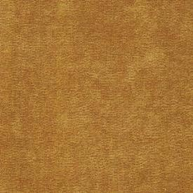 Mustard Soft Touch Chenille + £40