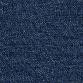 Tibetan Indigo Weave Fabric + £35