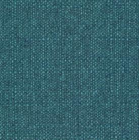 Tibetan Ocean Weave Fabric + £35