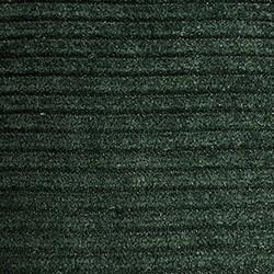Seaweed Cord 512 +£20