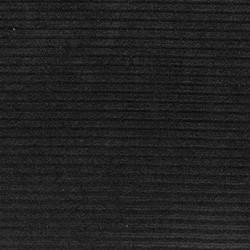 Charcoal Cord 511 + £20