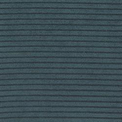 Pale Blue Cord 513 + £20