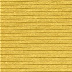 Honey Cord 514 + £20