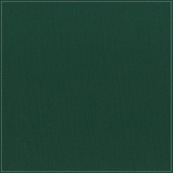 Forest Green Fabric 745