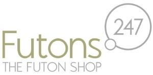 The Futon Shop Ltd.